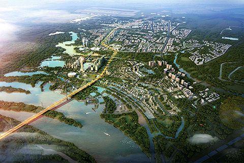 hà nội xây dựng thành phố thông minh 4 tỷ usb-2