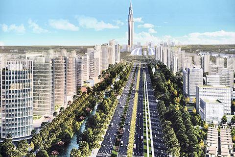 hà nội xây dựng thành phố thông minh 4 tỷ usb-3