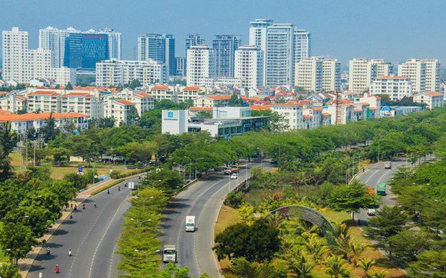 cách tính thuế tài sản căn hộ chung cư