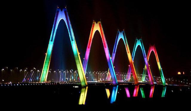 đô thị thông minh hơn 4 tỷ USD Nhật Tân – Nội Bài-5