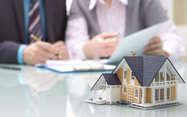 sử dụng vốn ngân hàng để đầu tư bất động sản hiệu quả